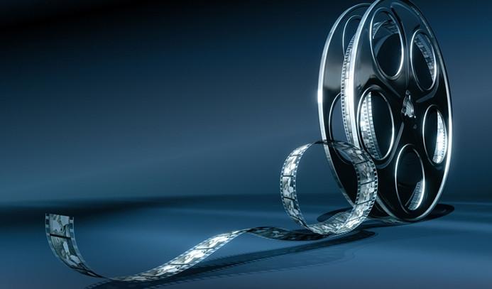 Sinemaseverler için 4 yeni film
