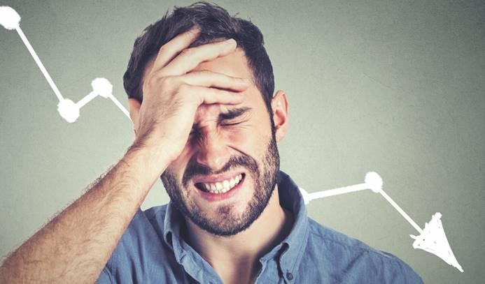 En çok yapılan yönetim hataları ve başarısızlığın önceden tahmini (*)