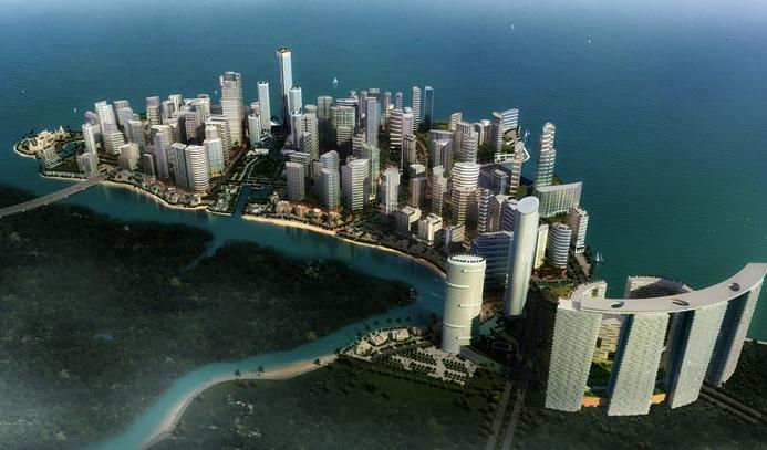 İşte dünyanın en güvenilir şehirleri