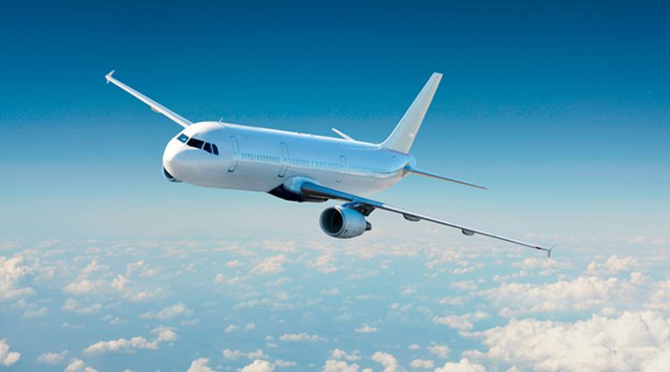 Bakan Kurtulmuş: Turizm acentalarına uçak desteğini artıracağız