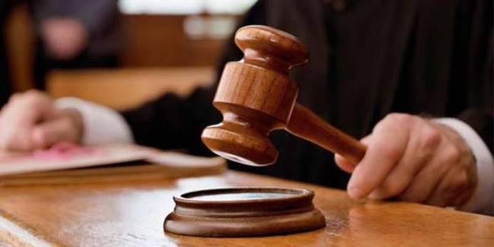 FETÖ davasında 15 kişiye ilk duruşmada beraat kararı