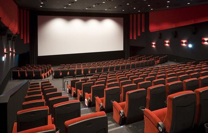 Sinemaseverler için 9 yeni film