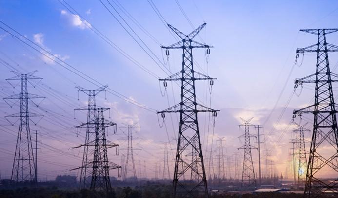 Vatandaş elektriği pahalı buluyor