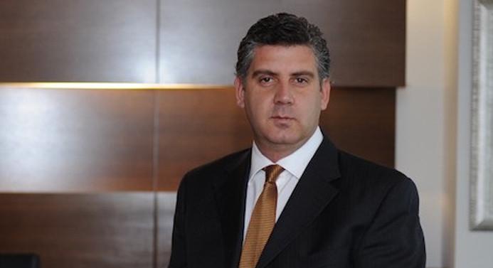 Miller Holding Yönetim Kurulu Başkanı Mert Mildon: Afrika kapısını Senegal ile açıyoruz