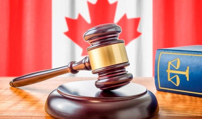 Kanada mahkemesinden İran aleyhine karar
