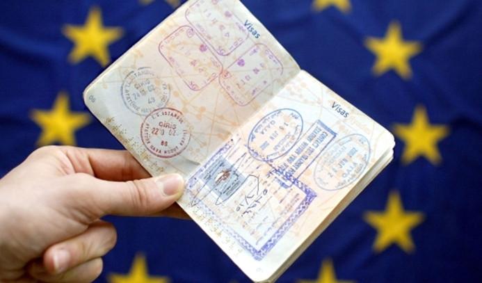 Gürcistan'a vize muafiyeti getirildi