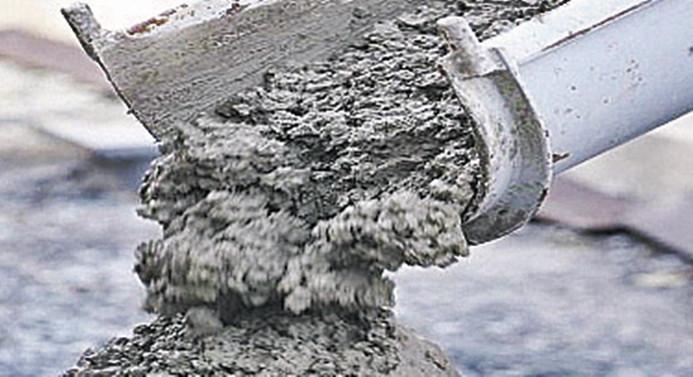 Çimentoda 'atık' önem kazanıyor