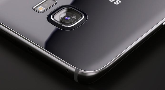 Samsung'dan Galaxy S8