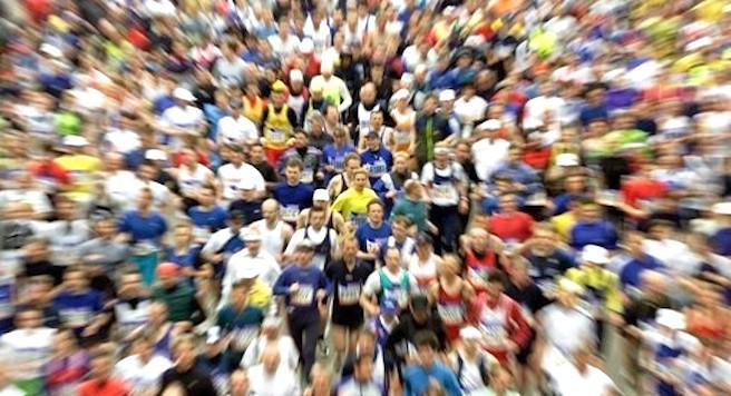 Dünya nüfusu 11,2 milyar olacak