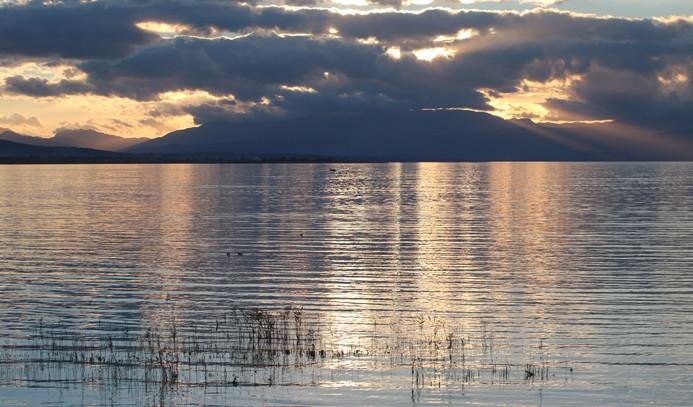 Göllerin korunması için eylem planı hazırlandı