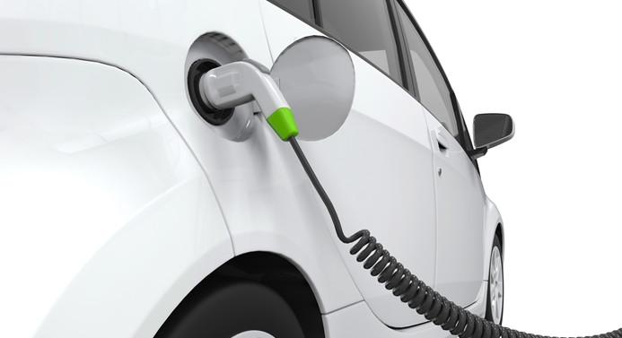 Elektrikli araçlar tasarım, patent ve üretim bağımsızlığı getiriyor
