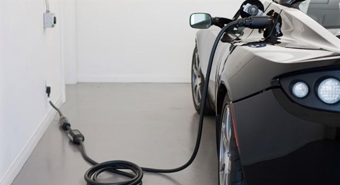 Fosil yakıtların sonunu düşük karbonlu teknolojiler getirecek