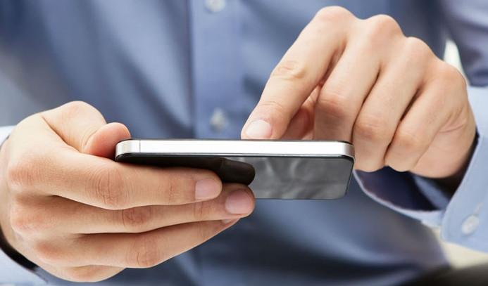 Dijital reklam yatırımları 2 milyar liraya yaklaştı