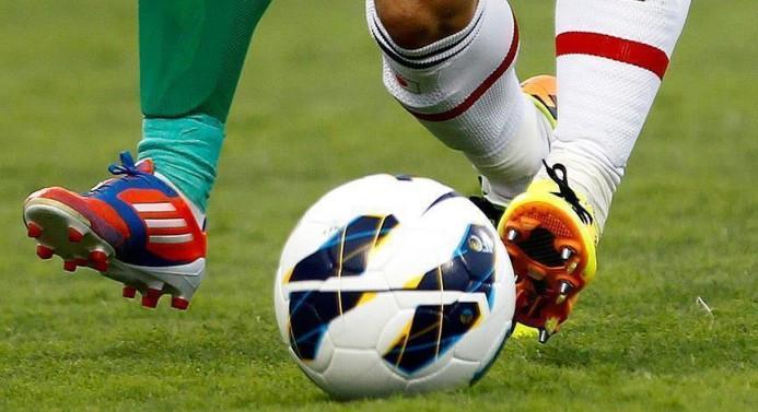 Kulüpler Birliği, yabancı kararını açıkladı