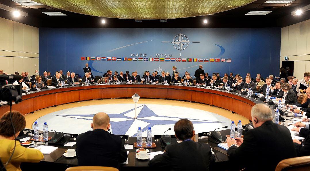 ABD'li bakan için NATO toplantısının tarihi değişti