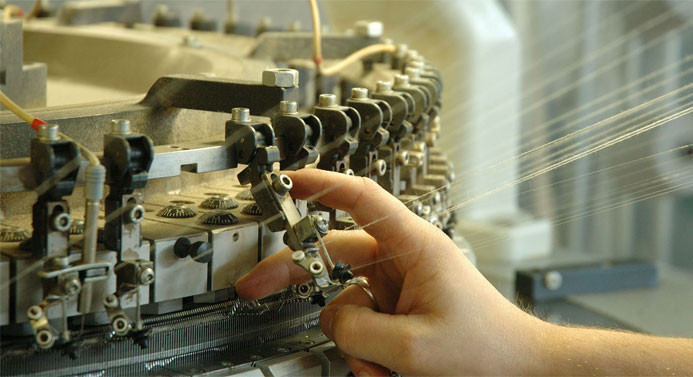 Tekstilde teşvik kapsamı genişliyor