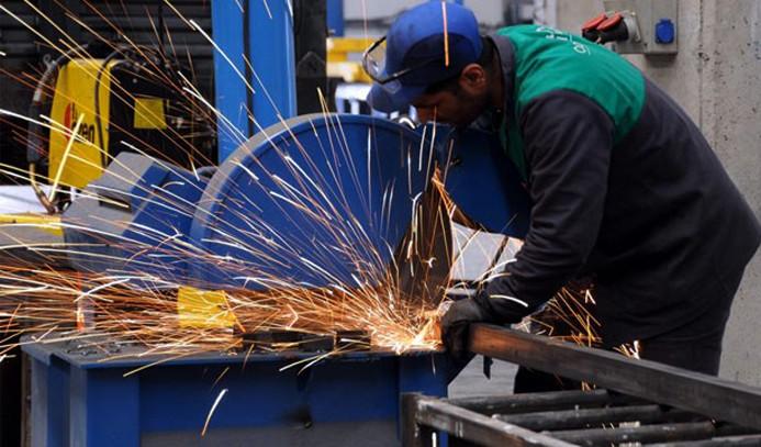 Ekonomi yönetimi, iş dünyası ve ekonomistler büyümeyi değerlendirdi