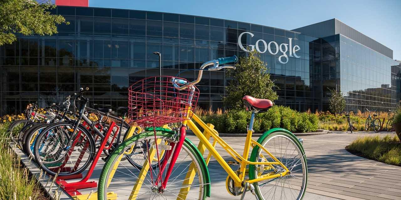 Google'dan LG'ye 800 milyon $'lık teklif