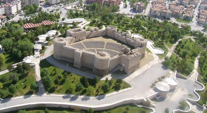 Karaman'da referandum sonuçları