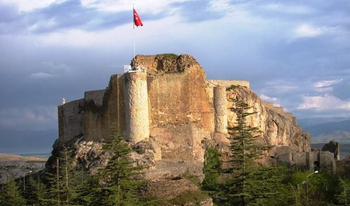 Elazığ'da referandum sonuçları