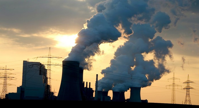 Düşük karbonlu ekonomi iş dünyasına avantaj getiriyor