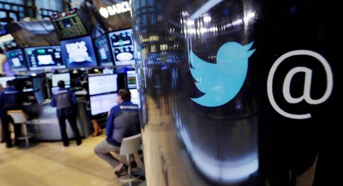 Twitter'ın reklam gelirleri azaldı