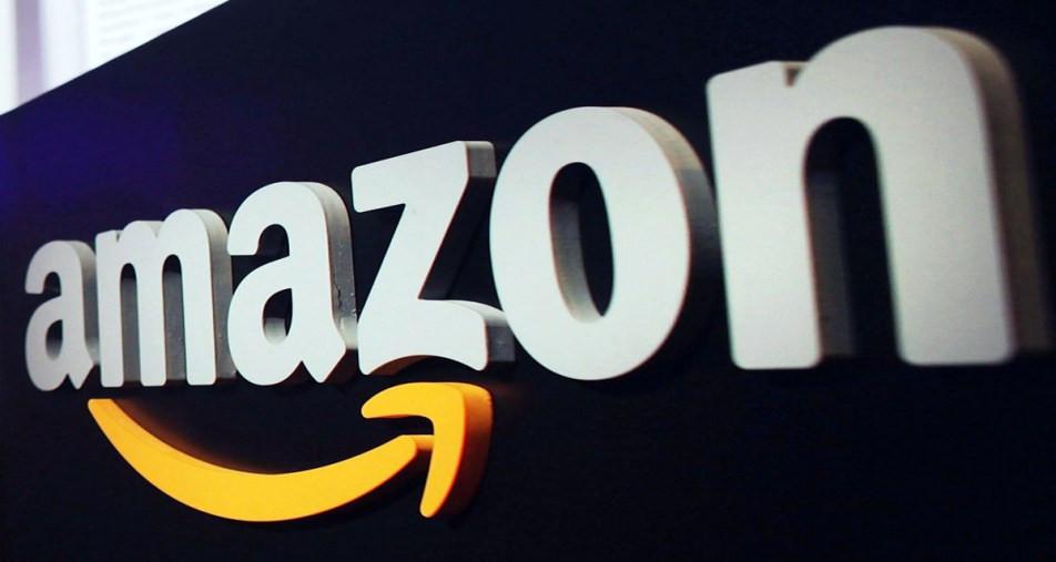 Amazon'un kârı yüzde 41 yükseldi