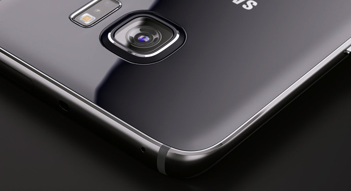 Samsung, Huawei'ye tazminat ödeyecek