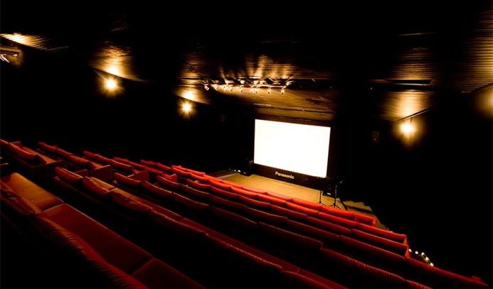 Hafta sonu için 7 yeni film