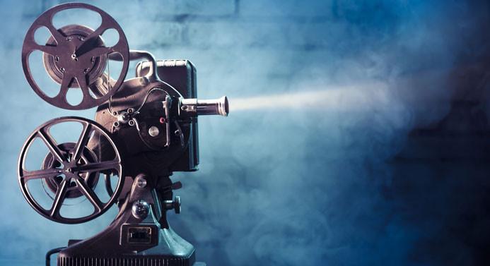 Bu hafta sinemalarda 9 film gösterimde