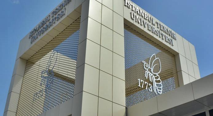 2 Türk üniversitesi zirvede