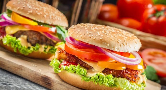 Obezitede artış hafif geriledi