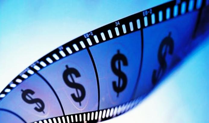 Yatırımcıların izlemesi gereken 10 film