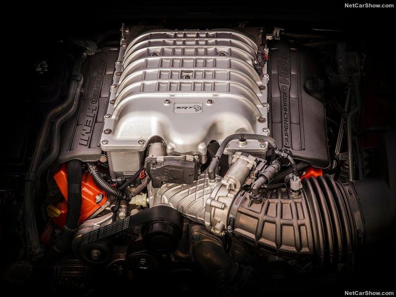 Jeep'ten dünyanın en güçlü SUV'u