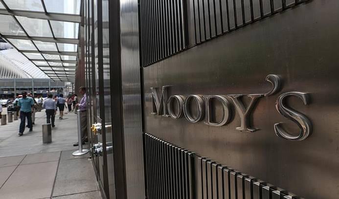 Moody's G. Afrika'nın notunu açıkladı