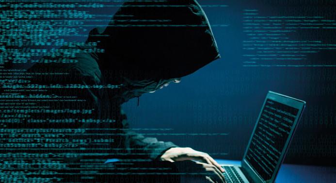 """""""Siber tehditleri öncelik haline getirmekte sorunlar yaşıyoruz"""""""