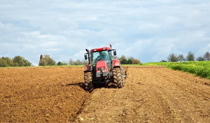 2017 tarım destekleri belli oldu