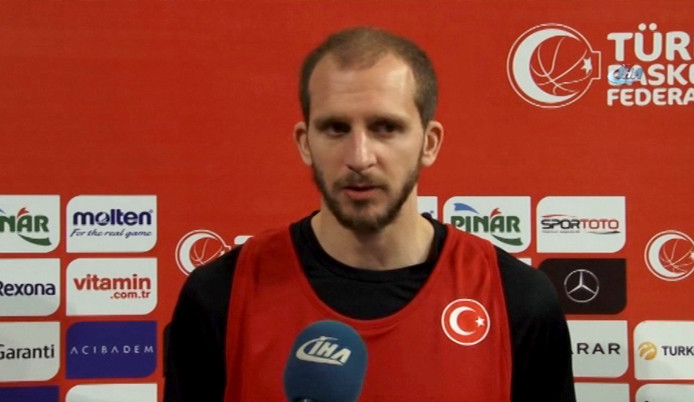 """""""Fenerbahçe, hedeflediğim şeylere ulaşabileceğimi gösterdi"""""""