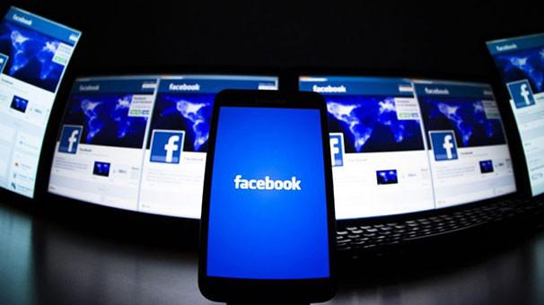 Facebook, ücretli haber servisini başlatıyor