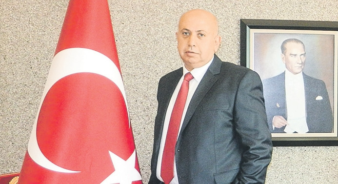 Adana'da Gıda Organize Sanayi Bölgesi kurulacak