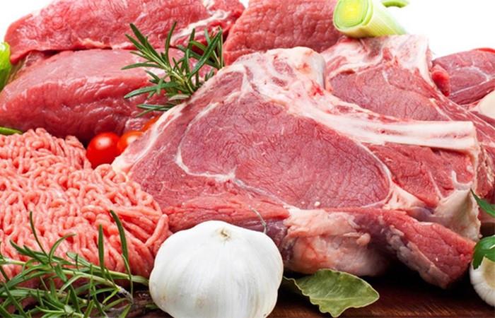 Et fiyatlarının düşmesi lokantacıları memnun etti