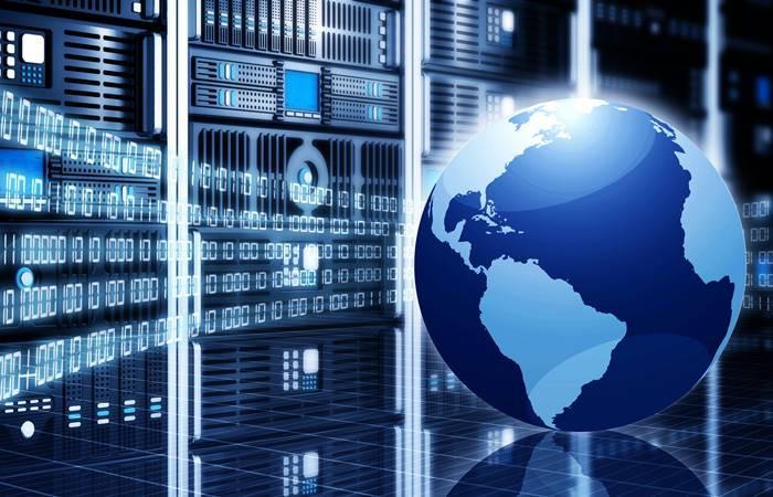 Dünyanın en güçlü teknoloji şirketleri