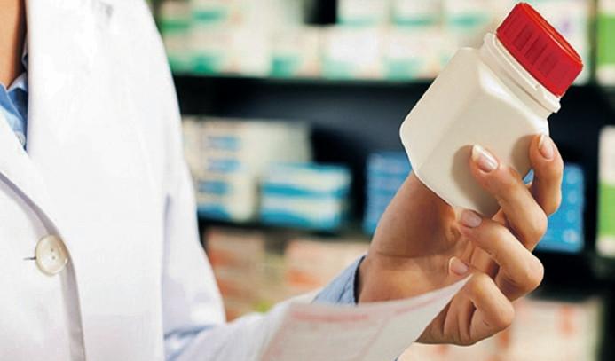 Gripte ilaç ne zaman devreye girmeli?