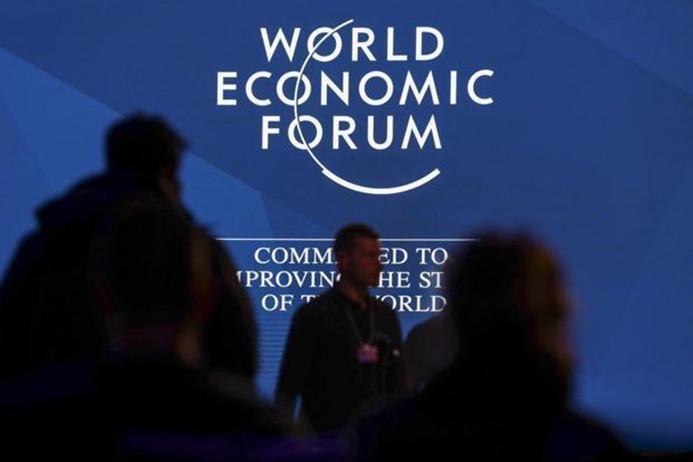Davos'a gitmenin maliyeti 40 bin dolar