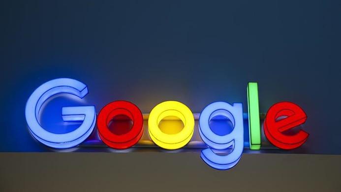 Google'ın 30 milyon dolarlık ödülünü kimse kazanamadı