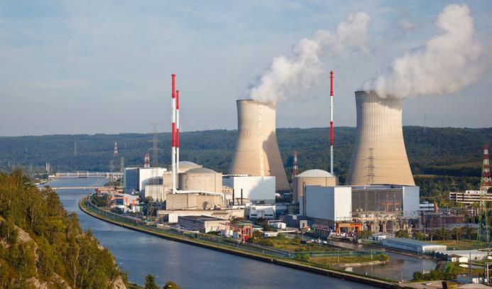 Yerli sanayiciye nükleer eğitimi