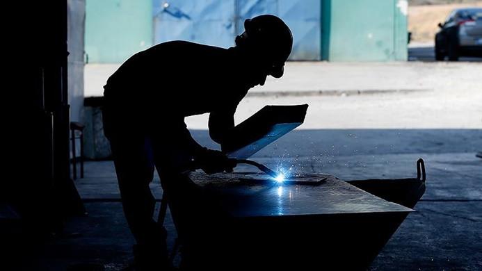Metal işçilerine yeni teklif sunuldu