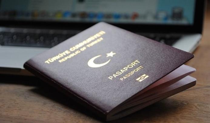 6 bin Türk milyoner ülkeyi terk etti
