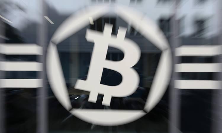 En büyük kripto para hırsızlıkları
