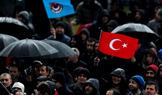 MESS: Kazanan Türkiye oldu